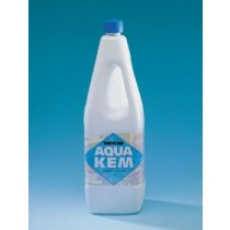 Aqua Kem Toilet Chemical