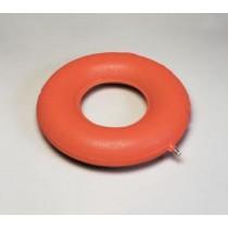 Economy Ring Cushion