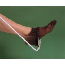 Brevetti Sock & Stocking Puller