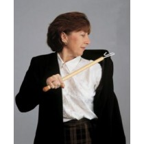 Dressing Stick