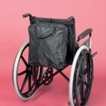 Economy Wheelchair Bag