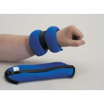 Wrist/Ankle Weight