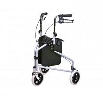 Tri Wheel Walkers