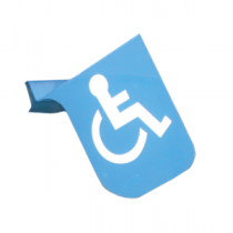 Disabled Access Aid