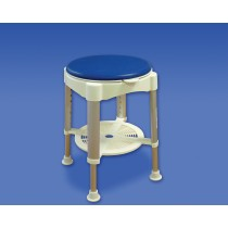 Eden Rotating Bath Stool