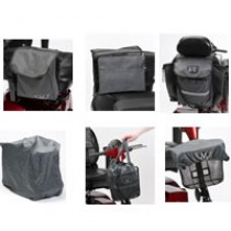 Scooter Pack