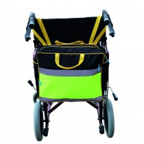 Deluxe Wheelchair Shopping Bag