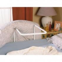 Blanket Cradle