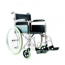 Eden E-Lite Self Propelled Wheelchair