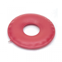 Inflatable Rubber Cushion
