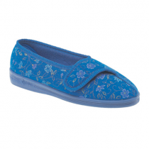 Ladies Diana Slippers