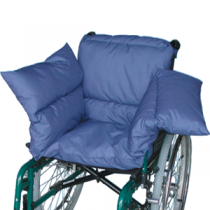 Kozee Wheelchair Pillow