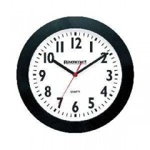 Easy Read Wall Clock