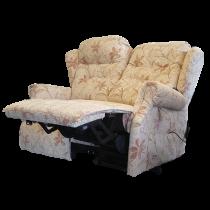 Eden Libra Sofa