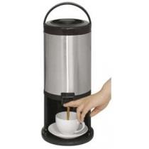 Airpot Drink Dispenser