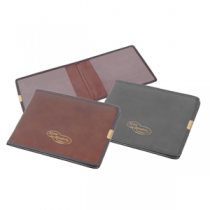Disabled Park Wallet