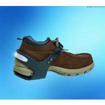 Shoe Spike