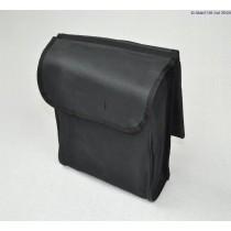 Splash Scooter Pannier Bag