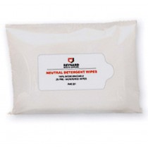 Neutral detergent Wipes