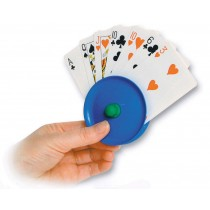 Playing Card Holder