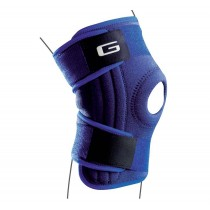 Neo G Stabilized open knee sup. w/ patella