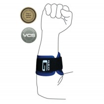 Neo G Tennis Elbow Strap