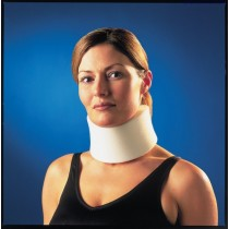 Stabilizing Neck Collar