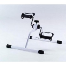 Portable Pedal Exerciser