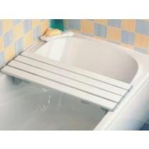 Savanah Slatted Bath Board