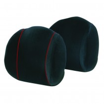 Harley Original Back Support