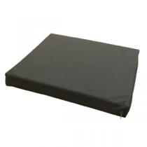 Vinyl Seat Cushion