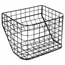 Tri walker Basket