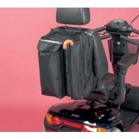 Scooter Bag