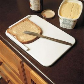 Plastic Spread Board