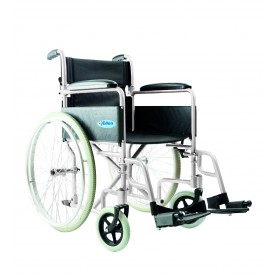 Eden E-Lite Self Propelled Wheelchair