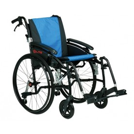 Eden R-Lite Self Propelled Extreme Lightweight Wheelchair