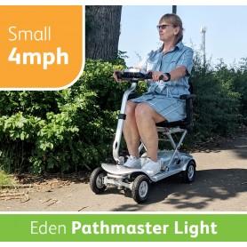 Eden Pathmaster Light