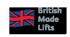 British Made